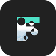 Font Rush 1 1 APK Download - Android Photography Apps