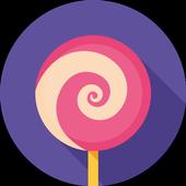 Candy Ball 1.0