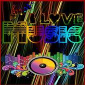 Universal Music Radios 1.04