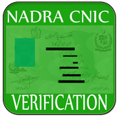 NADRA Family Tree Verify free APK Download - Android