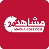 com.aramobile.apps.machahid24