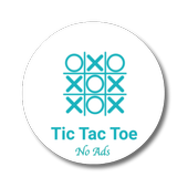 Tic Tac Toe Original 1.0