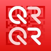 """Official QR Code® Reader """"Q"""" 1.9.10"""