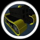 Tang-Tank 1.0