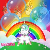 learn coloring unicorn 1.2