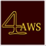 Four Spiritual Laws in Amharic 1.0