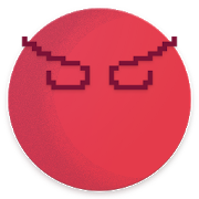 Ball Red Mystery Island 3.6.0