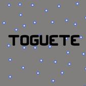 Toguete 3.0