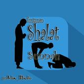 Tuntunan Shalat Sunnah 1.1