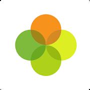 Arbor Parent & Guardian Portal 2