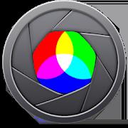 QuickRGB 1.0