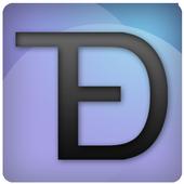 Text Encryptor & Decryptor-SL 1.0.0