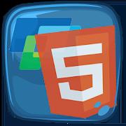 WebApp Tester 1.0
