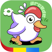 Cookoo Bird 1.1