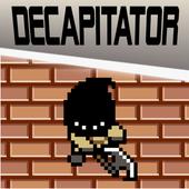 Decapitator 1.0