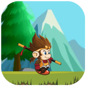 Dony Kong Adventures 1.0.1