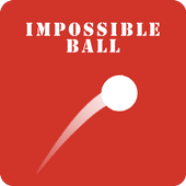 Impossible Ball 1.2