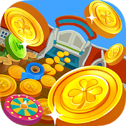 Coin Mania: Dozer Fun 1.0.1