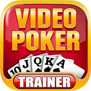 Video  Poker Trainer 1.0.0