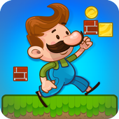 Mike's World 1.0.4