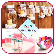DIY Projects 1.11