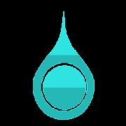 Ink Rain 1.1.0