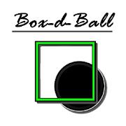 Box-d-Ball 1.0