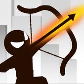 Archer Fighter: Stickman Fight 4.0