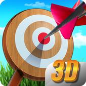 Archery Champs - Arrow & Archery Games, Arrow Game 1.2.5