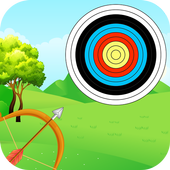 Bow and Arrow - Archery Arrow Shooting 1.3
