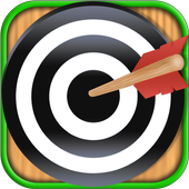 archery bow game 7.0