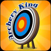 Archery Enemy hunter 1