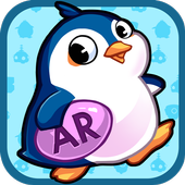 Waddle Home AR 1.04