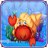 Ocean Fish Journey 1.1