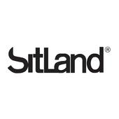 Sitland 1.0.2