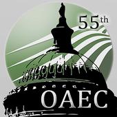 OAEC 55th Legislative Guide