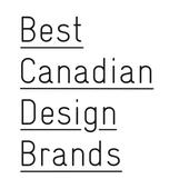 Best Canadian Design Brands
