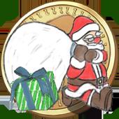 Hideman - Santa simulation - 1.3