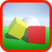 Addicta-Ball: Addictive Ball Maze