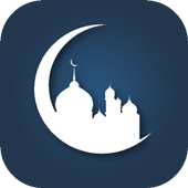 Islamic TV Indonesia 1.1