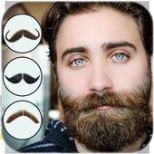 Mustache Photo Editor 1.1