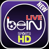 بث مباشر للمباريات - Bein Live Sports HD 1.0.41