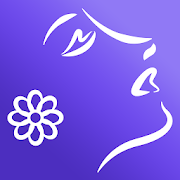Perfect365: One-Tap Makeover 7.71.10