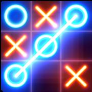 com.arcsys.tictactoe.lite.free.puzzle.games icon