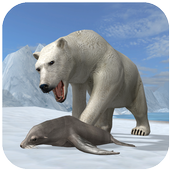 Arctic Polar Bear 1.0