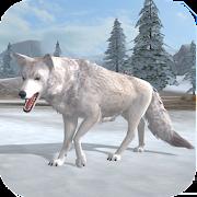 Arctic Wolf 1.2