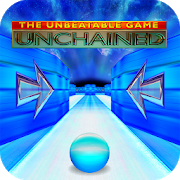 The Unbeatable Game Unchained 1.1.3.10