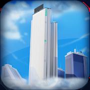 Skyrise City 1.24.3