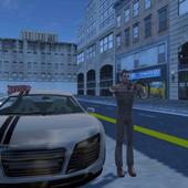 City Of Robots 1.0