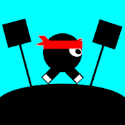 Catch It UpArdevtek Game StudioArcade